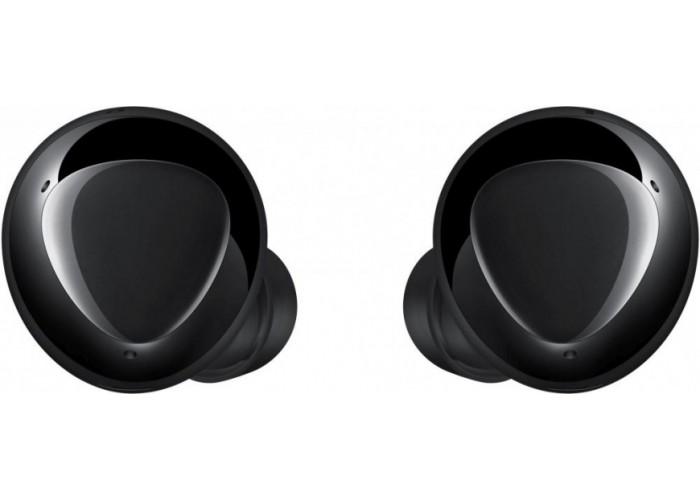 Samsung Galaxy Buds+, чёрный цвет