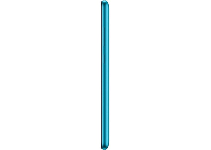 Samsung Galaxy M11 Бирюзовый