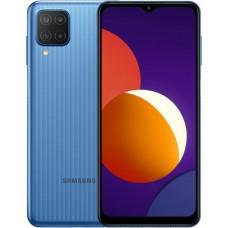 Samsung Galaxy M12 32GB Синий