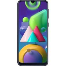 Samsung Galaxy M21 Чёрный