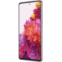 Samsung Galaxy S20 FE 256Gb Лавандовый