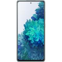 Samsung Galaxy S20 FE 256Gb Мятный