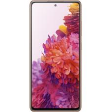 Samsung Galaxy S20 FE 128Gb Оранжевый
