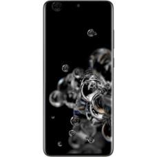 Samsung Galaxy S20 Ultra Чёрный