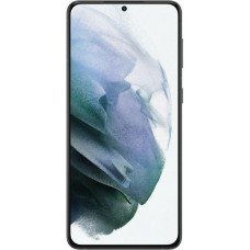 Samsung Galaxy S21+ 5G 8/128GB Чёрный фантом