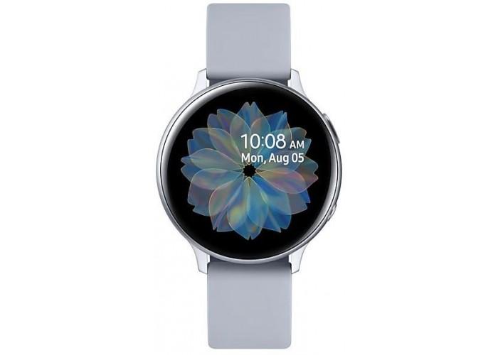 Samsung Galaxy Watch Active2 алюминий 44 мм арктика