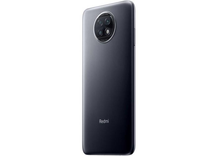 Xiaomi Redmi Note 9T 4/64GB чёрный
