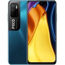 Xiaomi Poco M3 Pro 5G 4/64GB Холодный синий