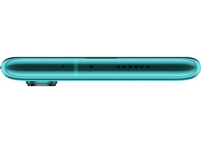 Xiaomi Mi 10 8/256GB зеленый