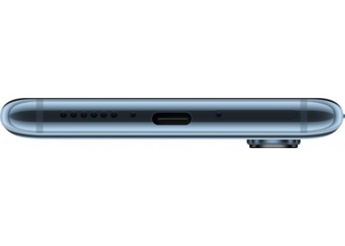 Xiaomi Mi 10 8/128GB серый