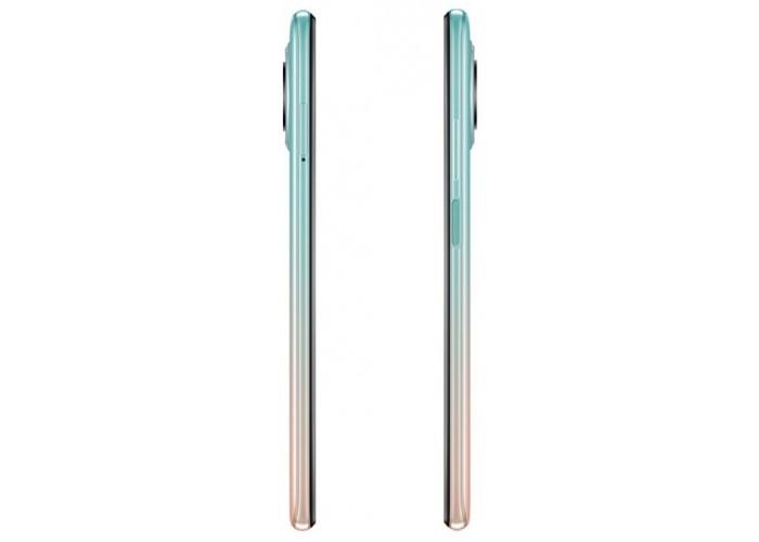 Xiaomi Mi 10T Lite 6/128GB Розовое золото