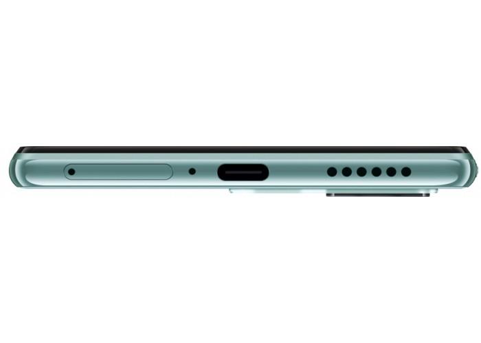 Xiaomi Mi 11 Lite 5G 8/128GB Зелёный