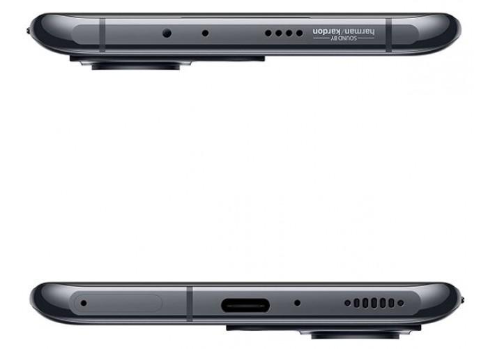 Xiaomi Mi 11 8/128GB Чёрный