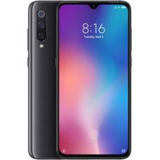 Xiaomi Mi 9 6/64GB чёрный