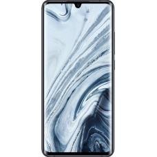 Xiaomi Mi Note 10 6/128GB чёрный