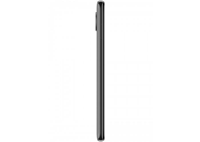 Xiaomi Poco X3 NFC 6/128GB серый