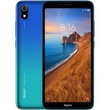 Xiaomi Redmi 7A 2/16GB синий изумруд