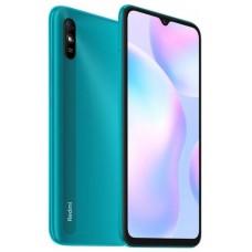 Xiaomi Redmi 9A зелёный