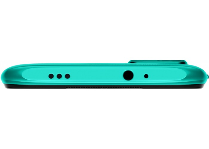 Xiaomi Redmi 9T 4/128GB NFC морская волна