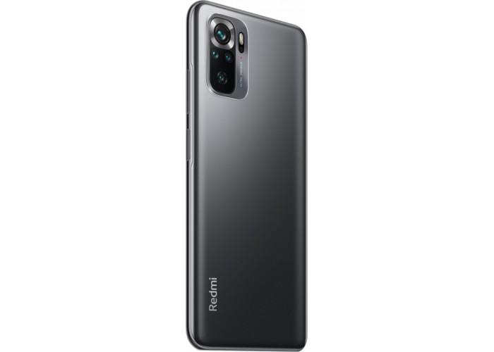 Xiaomi Redmi Note 10S 6/64GB (NFC) Серый оникс