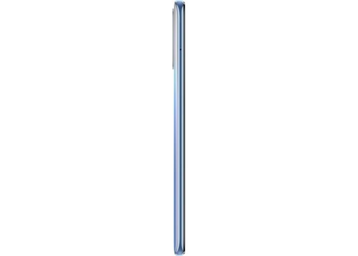 Xiaomi Redmi Note 10S 6/64GB (NFC) Синий океан