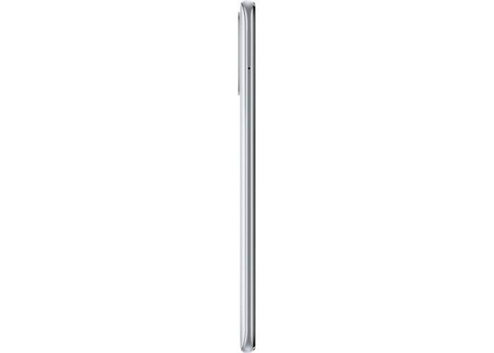 Xiaomi Redmi Note 10S 6/64GB (NFC) Белоснежная галька