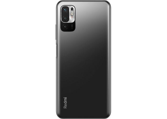 Xiaomi Redmi Note 10T 4/128GB (NFC) Серый графит