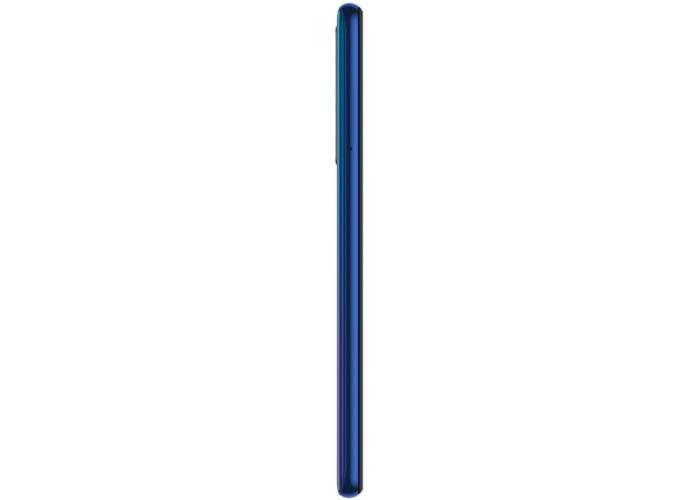 Xiaomi Redmi Note 8 Pro 6/64GB синий