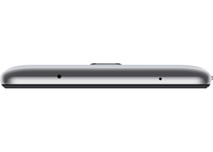 Xiaomi Redmi Note 8 Pro 6/64GB жемчужный белый
