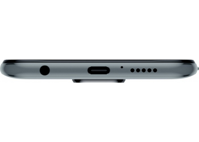 Xiaomi Redmi Note 9 Pro 6/128GB серый