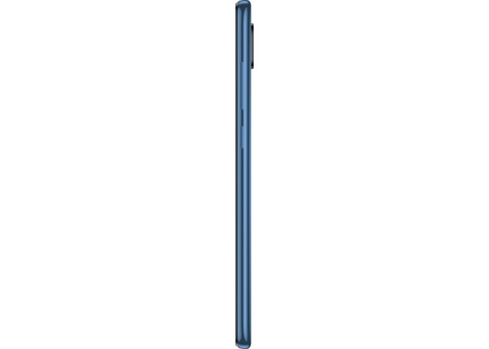 Xiaomi Redmi Note 9 3/64GB (NFC) серый
