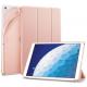 """Чехлы для iPad Air 2019 10.5"""""""