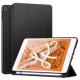 Чехлы для iPad mini 2019