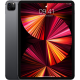iPad Pro (2021) 11 дюймов