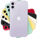 iPhone 11 (2 sim)
