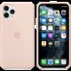Чехлы для iPhone 11 Pro