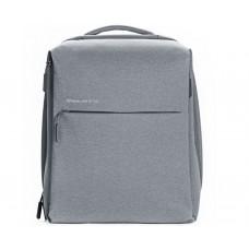 Рюкзак Xiaomi City Backpack 1 Generation, светло-серый