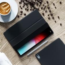 Чехол Benks Magnetic Case для iPad Pro 2018 12,9 дюйма, чёрный цвет