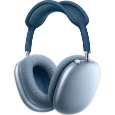 Apple AirPods Max, цвет «голубое небо»