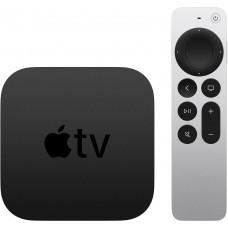 Apple TV 4K (2021), 32 ГБ
