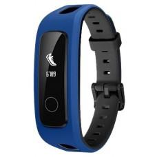 Фитнес-браслет Honor Band 4 Running Edition, синий цвет