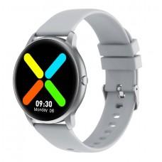 Умные часы IMILAB KW66, серый цвет
