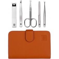 Маникюрный набор Xiaomi Huo Hou, 5 предметов