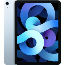 iPad Air (2020) Wi-Fi 64 ГБ «голубое небо»