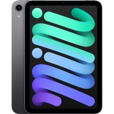 iPad mini (2021) Wi-Fi 64 ГБ «Серый космос»