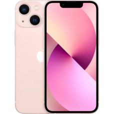 iPhone 13 mini 128 ГБ Розовый