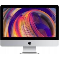 "iMac 27"" Early 2019, Retina 5K, Core i5 3,7 ГГц, 8 ГБ, 2 ТБ Fusion Drive, Radeon Pro 580X 8 ГБ"