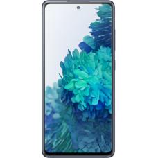 Samsung Galaxy S20 FE 128Gb Синий
