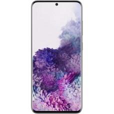 Samsung Galaxy S20 Серый
