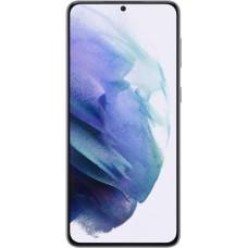 Samsung Galaxy S21+ 5G 8/128GB Серебряный фантом